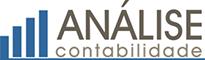 Contabilidade em Alphaville - SP | Analise Contabilidade