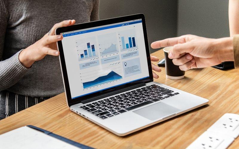 Bpo Financeiro Para Gestao Financeira - Contabilidade Em Alphaville - SP | Analise Contabilidade
